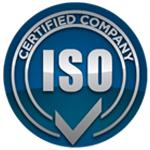 dyecnc_ISO-2