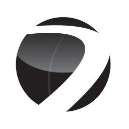 DYE CNC Introduces Doosan Brand to Machine Center Lineup