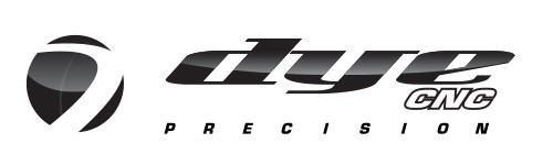 logo_CNCcontact