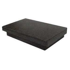 surfaceplate4_big