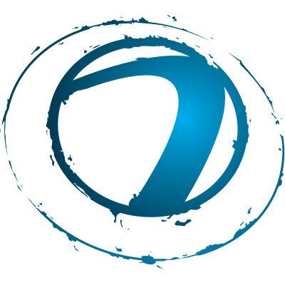 sphere_icon